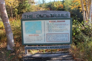 Eastport and area October 2014 (75)